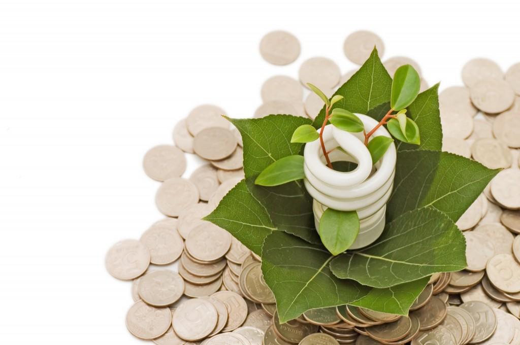 ahorro energetico comunidades