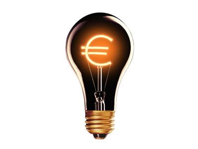 Consejos de ahorro de electricidad para comunidades
