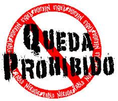 prohibido-utilizar-productos-agresivos