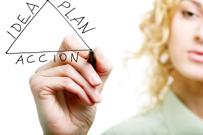 Planeación-tareas-de-limpieza
