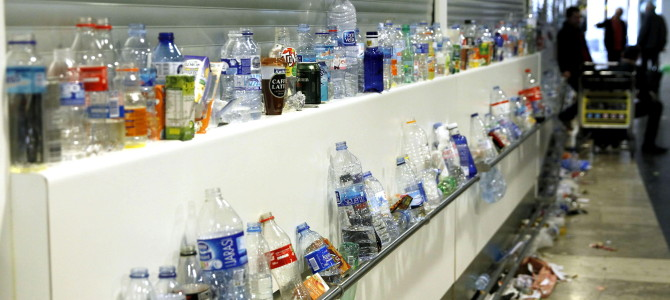 ¿Cómo ha afectado la crisis el sector de la limpieza?