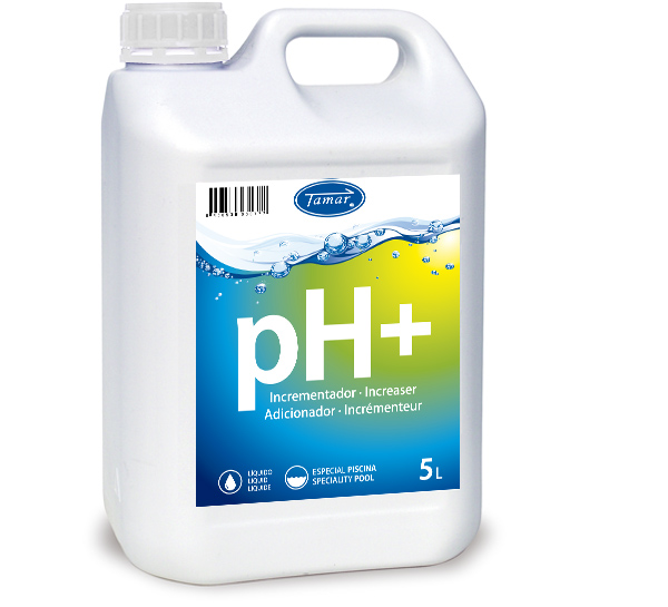 incrementador-pH