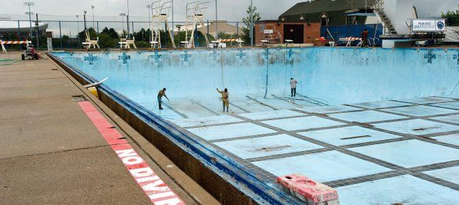 Puntos básicos para la puesta a punto de nuestra piscina