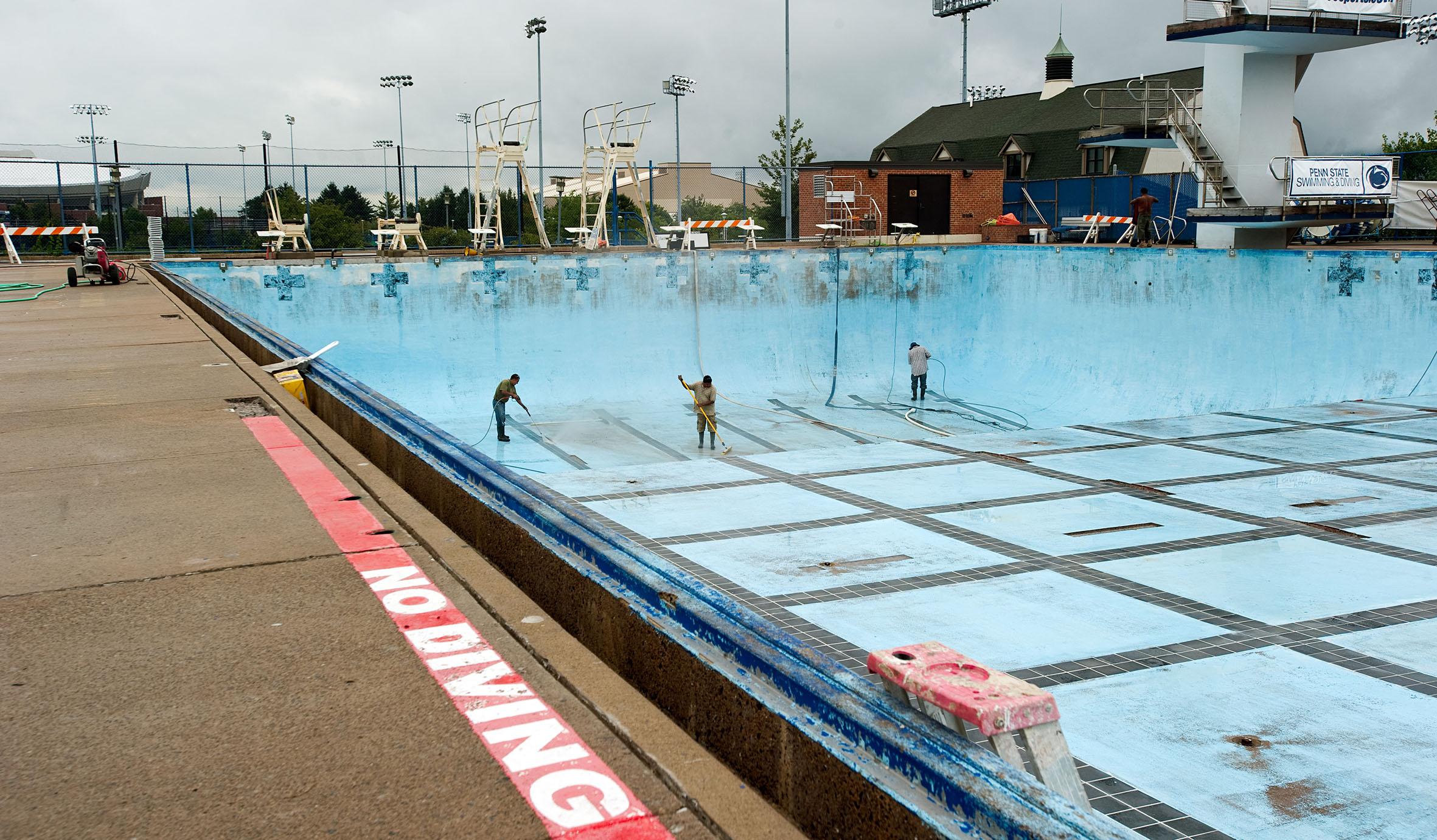 Valvula selectora piscina pierde agua with valvula for Piscina que pierde agua