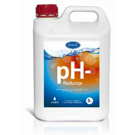 reductor-pH